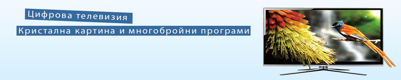 dolgozzon az internet bináris opcióin)